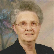 Thelma  Redell Smith  Starnes