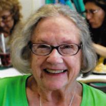 Rita R. McColgan