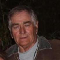 Mr. Donald Marvin Lee