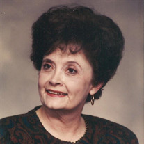 Sylvia Sue Webber