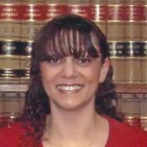 Mrs. Stephanie Kelly