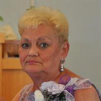 Karen Finkhouse