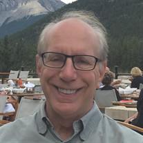 Mr. Steven Michael Appel