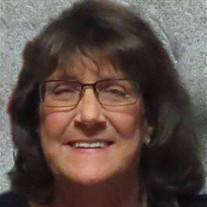 Deborah Franz