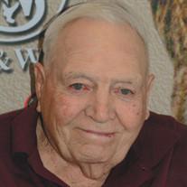 William C. Axford Jr.