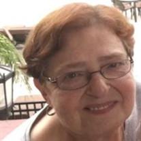 Concetta M. Dominski