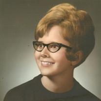 Linda Kay Cole