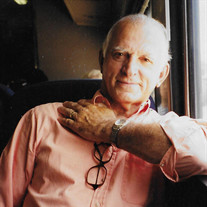 Louis  Stefanopoulos