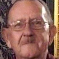 George R. Maloney