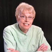 Nancy L Hoeltzel