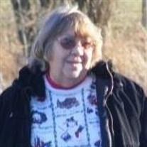 Karen E. Brooks