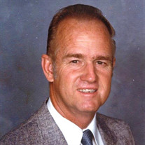 Mr. Charles R.  Everett
