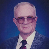 David Paul Carpenter (Seymour) Sr.