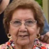 Olivia  H.  Herrera