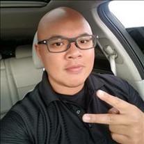 Khiem Duc Bui