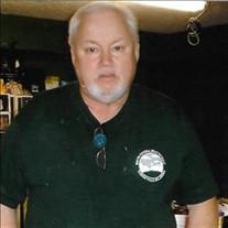 Norris G. Hepola