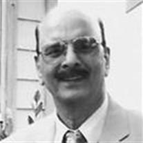 Swaran Singh Bhangu