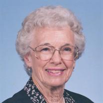 Martha H. Hardy