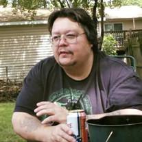 Robert Davey