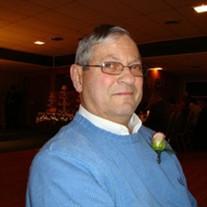 Kenneth Lyle Zuehlke