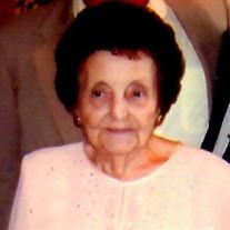 Anna Stoyka