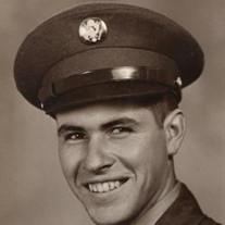 Robert W. Britton