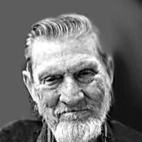 Ralph Eugene Cox