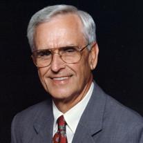 Doug Dendy