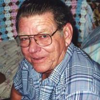 Ronald Dean Lamkey