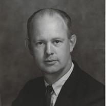 Mr. Lawrence C. Stoffer