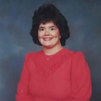 Teresa C. McConnell