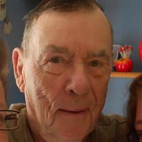 Robert R. Campbell