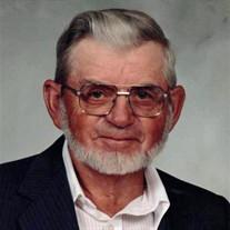 Raymond A. Raber