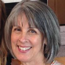 Leanne H. Foley