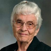 Helen Jane Risley