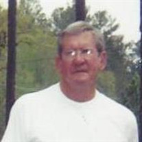 Carl S. Smith, Sr.