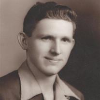 Mr. Albert L. Bay