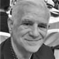 Larry W.  Smith