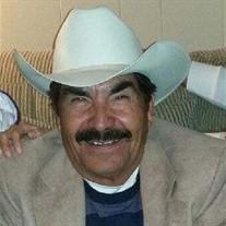 Manuel Villafuerte