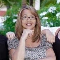 Annette W. Mease