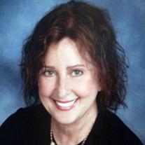 Rosemarie A. Ferney