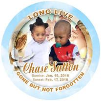Chase Devonte Tyrell Sutton