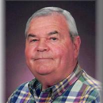 Mr. Eddie M. Jones