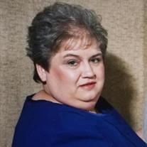 Barbara Ann Weidner