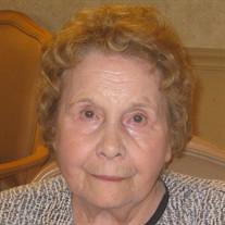 Eugenia Miller