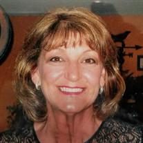 Vickie Lee McLelland