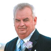 David  W. Nawrot