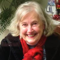 Rosemarie Eckl