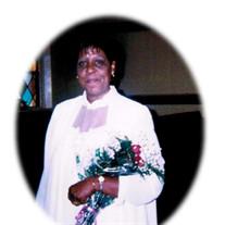 Jackie  I.  Brown