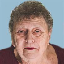Alta L.  Welch